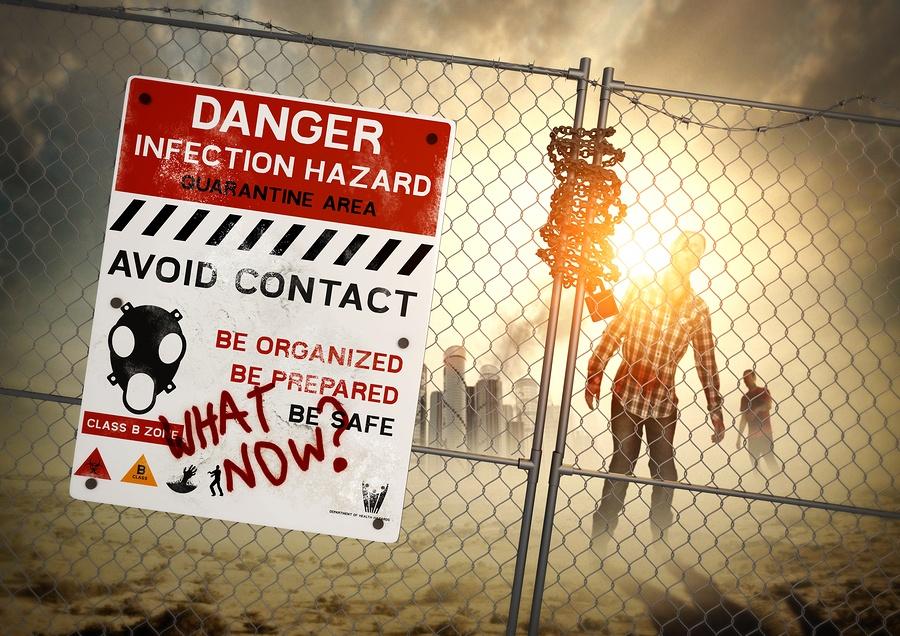 "<span id=""titleiswpReadMe_2892"">Zombie Apocalypse: A Survival Guide</span>"